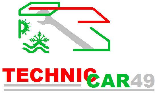 Technic-car_49